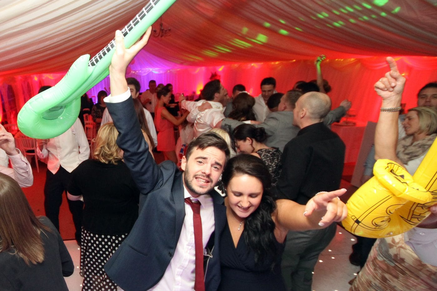 Top Wedding Reception Dance Songs Getting It Right Iain Baker