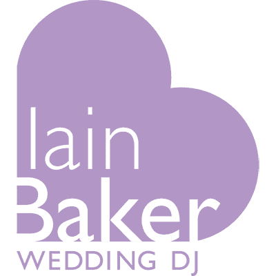 Iain-Baker-400